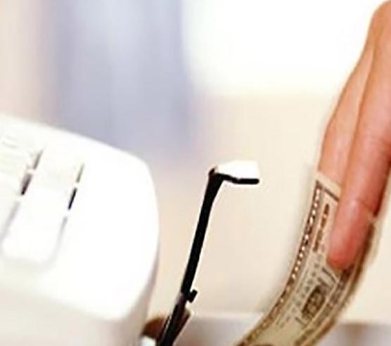 giải quyết vấn đề cho việc thu hô tiền hiệu thuốc